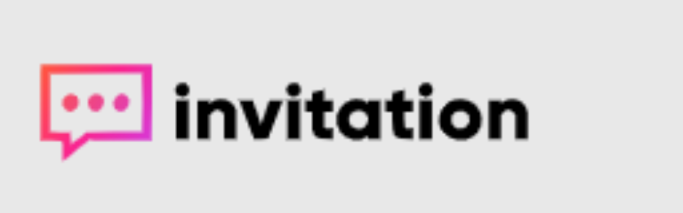 invitationlogo2